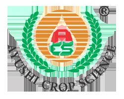 Ayushi Logo